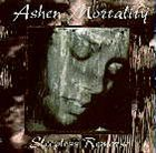 ASHEN MORTALITY Sleepless Remorse album cover