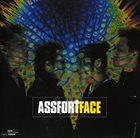 ASSFORT Face album cover