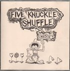 ASSFORT Five Knuckle Shuffle album cover