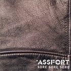 ASSFORT Sore Sore Sore album cover
