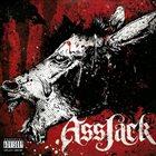 ASSJACK Assjack album cover