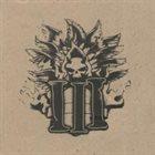ASSJACK Bootleg #1 album cover