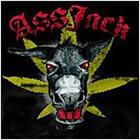 ASSJACK Bootleg #3 album cover