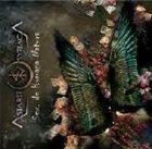 ASTARTE SYRIACA Sex De Humana Natura album cover