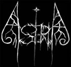 ASTERIA Acoustica album cover