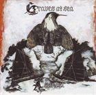 ASUNDER Graves at Sea / Asunder album cover