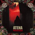 ATENA Possessed (Instrumental) album cover
