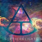 ATLAS Northern Lights album cover