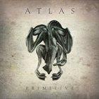 ATLAS Primitive album cover