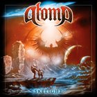 ATOMA Skylight album cover