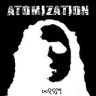 ATOMIZATION Doom album cover
