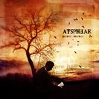 ATSPHEAR Ascent Descent album cover