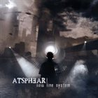 ATSPHEAR New Line System album cover