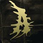 ATTILA Guilty Pleasure album cover