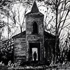 AU REVOIR Black Hills album cover