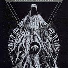AUGURS Augurs / Deathgrave album cover