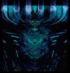 AUGURY Promo 2006 album cover