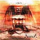 AUREA Inside album cover