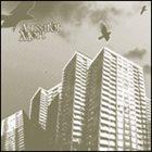 AUSSITÔT MORT Demo LP album cover