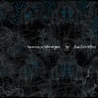 AUSSITÔT MORT Heaven In Her Arms / Aussitôt Mort album cover