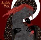 AUSSITÔT MORT Montuenga album cover