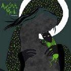 AUSSITÔT MORT Montuenga + 6 songs album cover