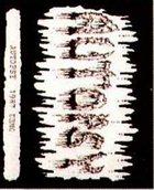 AUTOPSY 1987 Demo album cover