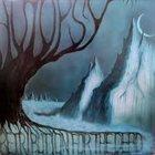 AUTOPSY Retribution for the Dead album cover