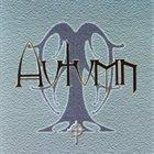 AUTUMN Autumn album cover