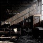 AUTUMN Cold Comfort album cover
