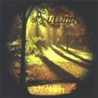 AUTUMN Samhain album cover