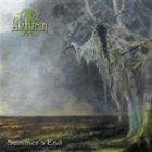 AUTUMN Summer's End album cover