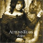 AUTUMN TEARS Eclipse album cover