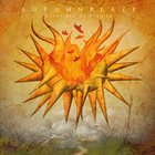 AUTUMNBLAZE Every Sun Is Fragile album cover