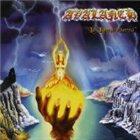 AVALANCH La llama eterna album cover