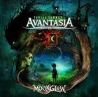 AVANTASIA Moonglow album cover