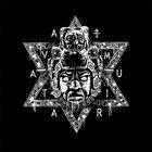 AVATARIUM Moonhorse album cover