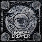 AWAKE THE DREAMER Awake The Dreamer album cover