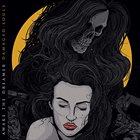AWAKE THE DREAMER Damaged Souls album cover