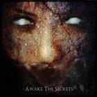 AWAKE THE SECRETS Awake The Secrets album cover