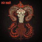 AXIS MUNDI Depths album cover
