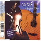 AXXIS Another Day album cover