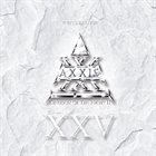 AXXIS Kingdom of the Night II - White Edition album cover