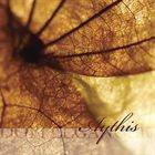 AYTHIS Doppelgänger album cover