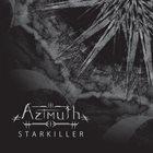 AZIMUTH (NE) Starkiller album cover