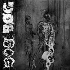 BØG Bog / Bøg album cover