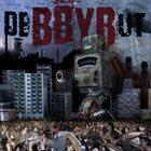 BABAYABA deBBYBut album cover