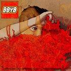 BABAYABA Stavevnice Reality album cover