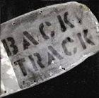BACKTRACK '08 Demo album cover