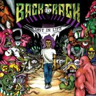 BACKTRACK Lost in Life album cover